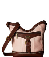 b.o.c. - Bal Harbour Power Bank Crossbody