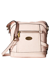 b.o.c. - Middleton Crossbody