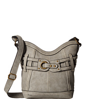 b.o.c. - Denton Crossbody