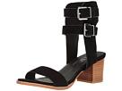 Sol Sana - Porter Heel II
