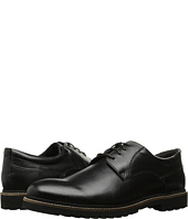 Rockport - Marshall Plain Toe Oxford