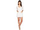 Dolce Vita - Bethany Dress