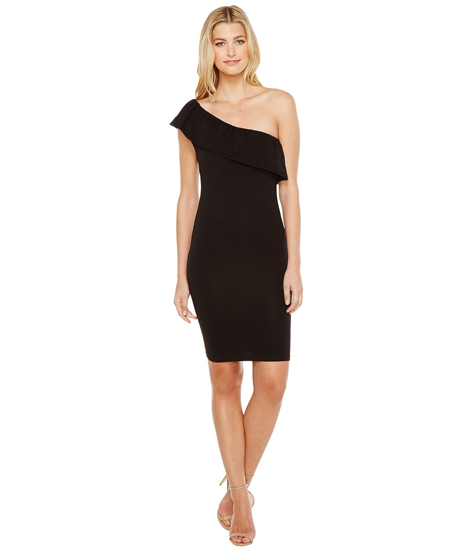 LAmade Felicity Dress (Black) Women