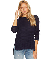 Jack by BB Dakota - Dunning Waffle Stitched Sweater