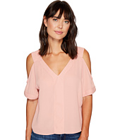 Jack by BB Dakota - Miller Cold Shoulder Top