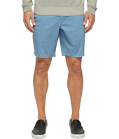 Dockers Premium - Broken in Chino Straight Fit Shorts