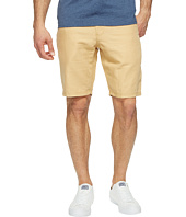 Dockers Premium - Drawcord Shorts