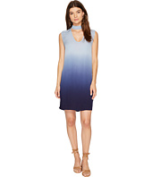 BB Dakota - Jill Ombre Shift Dress