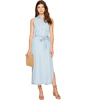 BB Dakota - Maisie Chambray Shirtdress