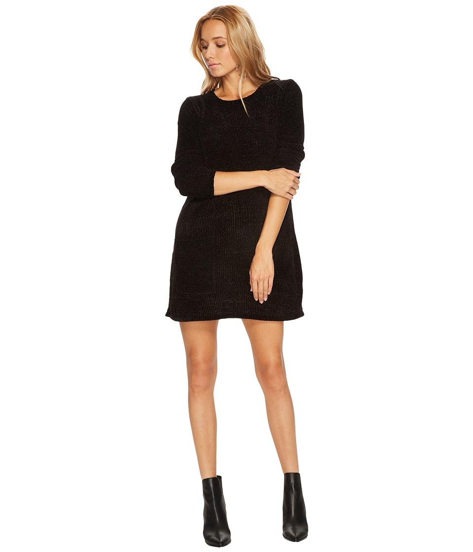 BB Dakota - Beverly Sweater Dress