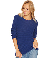 BB Dakota - Briegh Soft Pullover Sweater