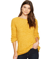 BB Dakota - Debra Eyelash Pullover Sweater
