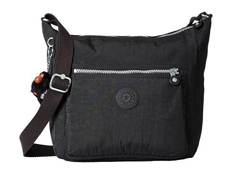 Kipling Bethel Handbag - Black