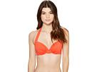 Tommy Bahama - Pearl Underwire Halter Bikini Top