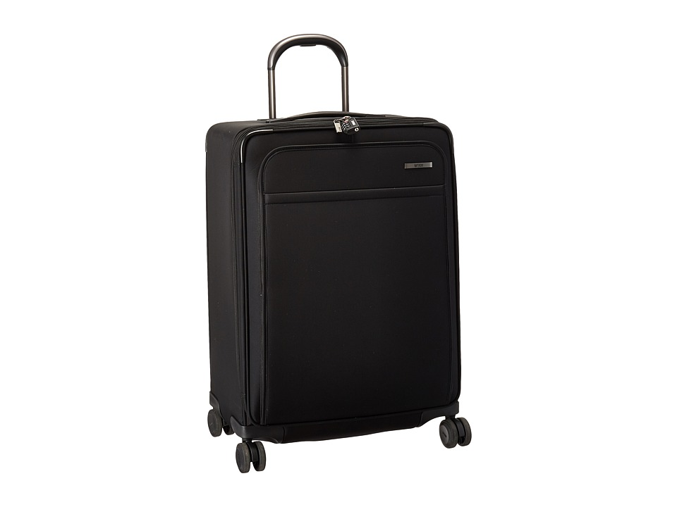 Hartmann - Metropolitan - Medium Journey Expandable Spinner