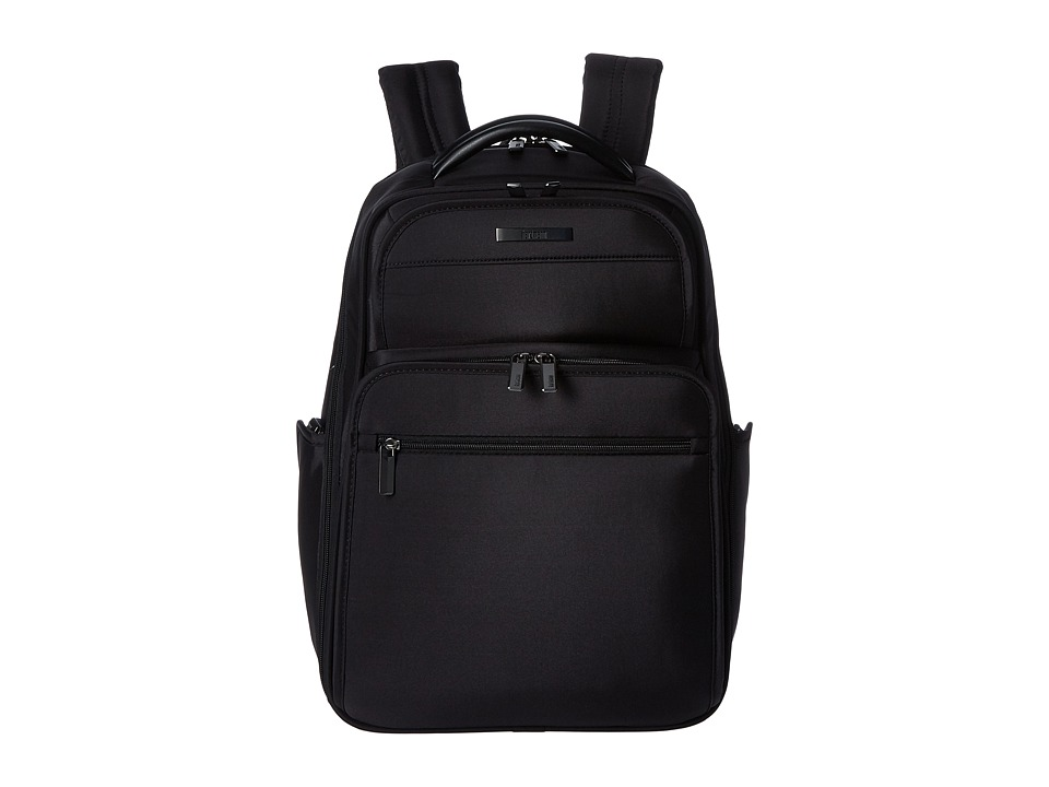 Hartmann - Metropolitan - Executive Backpack