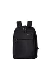 Hartmann - Metropolitan - Slim Backpack