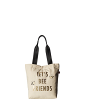 Harveys Seatbelt Bag - Canvas Tote