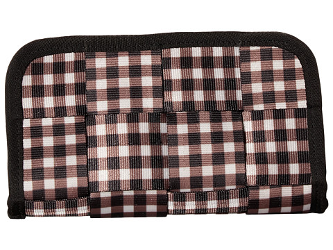 Harveys Seatbelt Bag Classic Wallet - Picnic