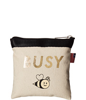 Harveys Seatbelt Bag - Coin Pouch