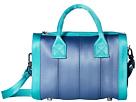 Harveys Seatbelt Bag Mini Marilyn Satchel