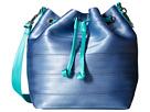 Harveys Seatbelt Bag - Park Hopper