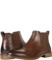 Nunn Bush - Hartley Double Gore Boot