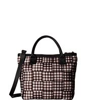 Harveys Seatbelt Bag - Crossbody Tote