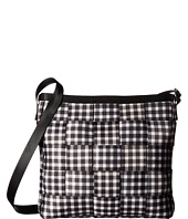 Harveys Seatbelt Bag - Commuter Crossbody