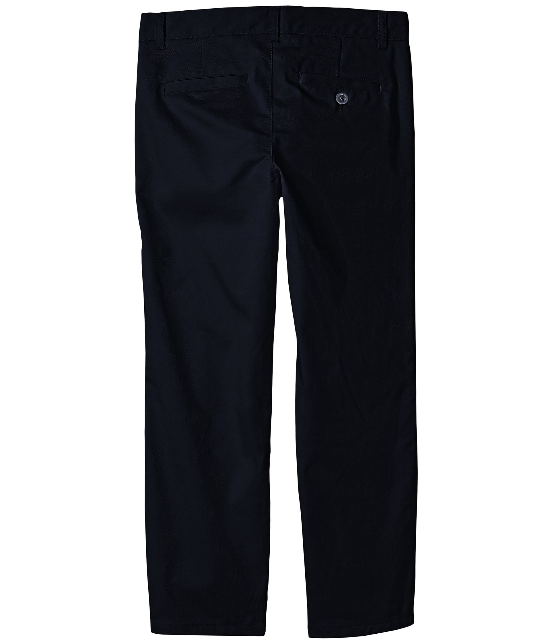 Shop Lands' End for quality Boys Husky Pants. Find Boys husky corduroy pants, chinos, cargo pants, sweat pants, track pants, pull-on pants and more.