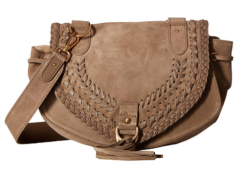 See by Chloe Collins Medium Messenger