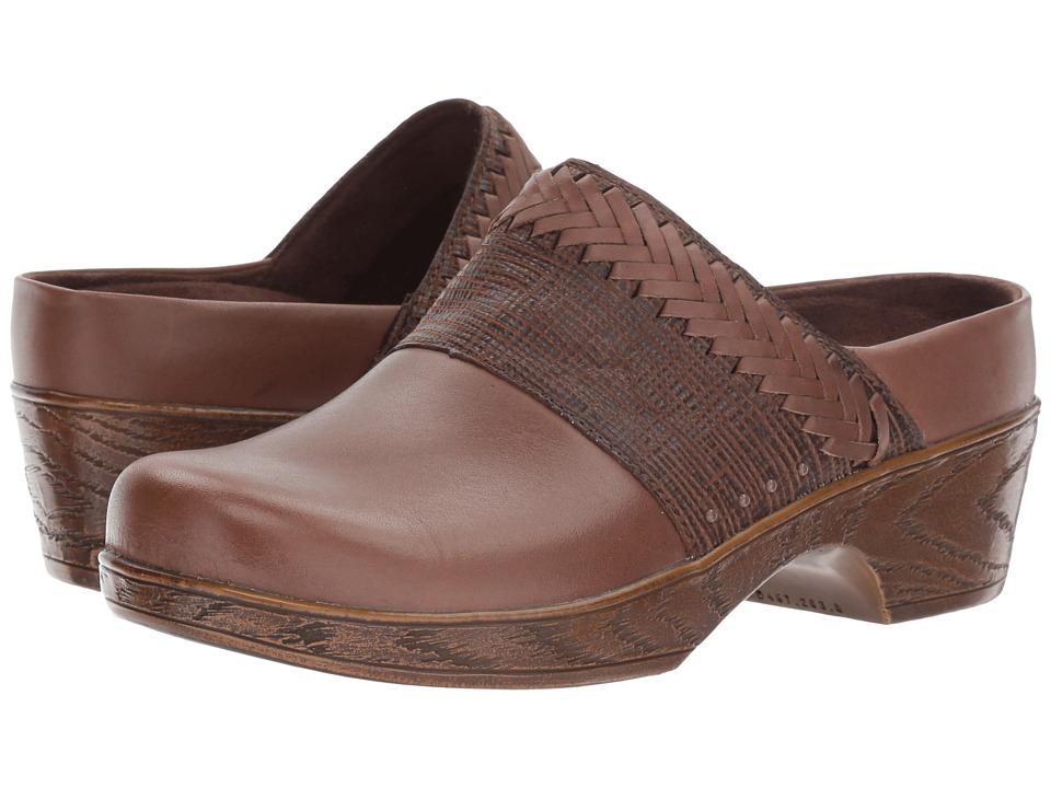 Klogs Footwear Astoria (Partridge Kpr) Women