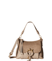 See by Chloe - Joan Small Crossbody