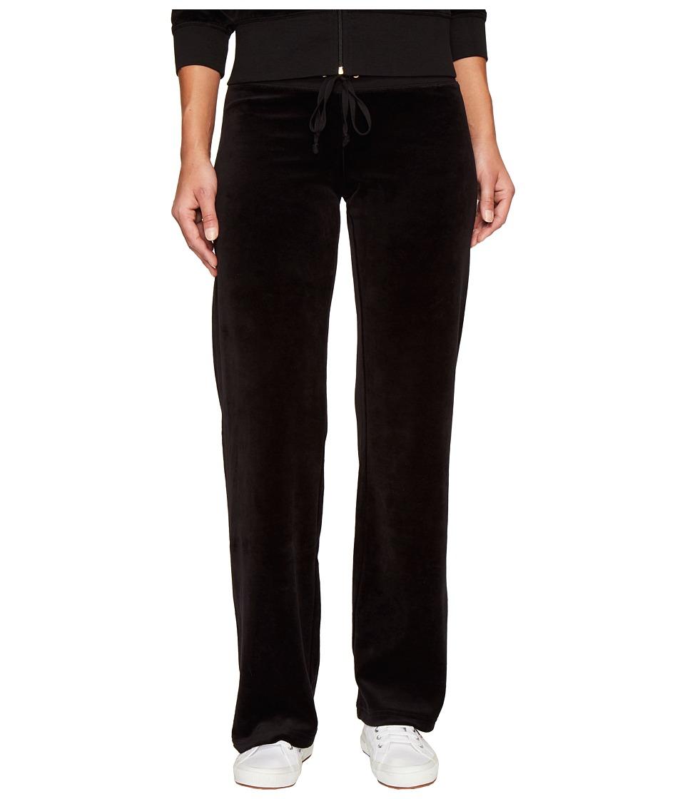 Juicy Couture - Mar Vista Velour Pants