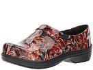 Klogs Footwear - Mission