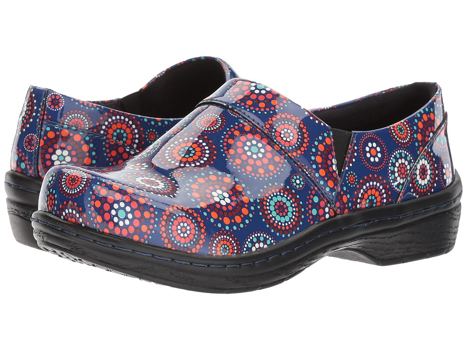 Klogs Footwear - Mission (Mandella Patent) Women's Clog Shoes