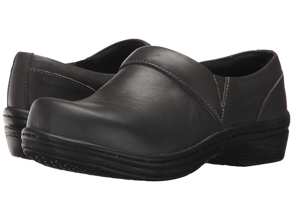 Klogs Footwear Mission (Castle FG) Clogs