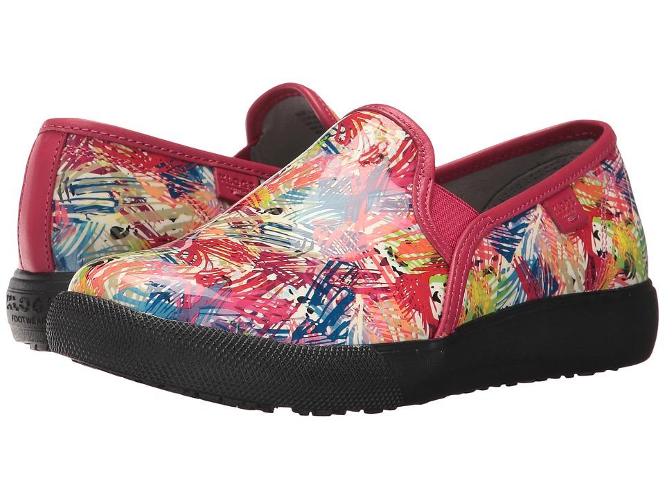 Klogs Footwear Reyes (Aviary) Women