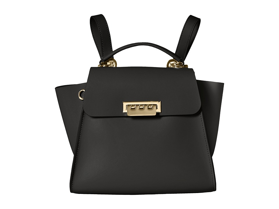 ZAC Zac Posen - Eartha Convertible Backpack