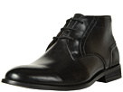 Nunn Bush Nunn Bush Savage Plain Toe Chukka Boot