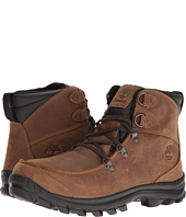 Timberland - Chillberg Mid Waterproof