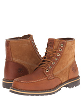 Timberland - Grantly Boot