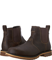 Timberland - Grantly Chelsea
