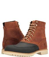 Timberland - Stormbuck Boot