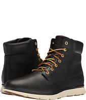 Timberland - Killington 6