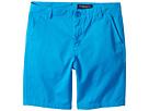 Toobydoo - Cobalt Blue Chino Shorts (Infant/Toddler/Little Kids/Big Kids)