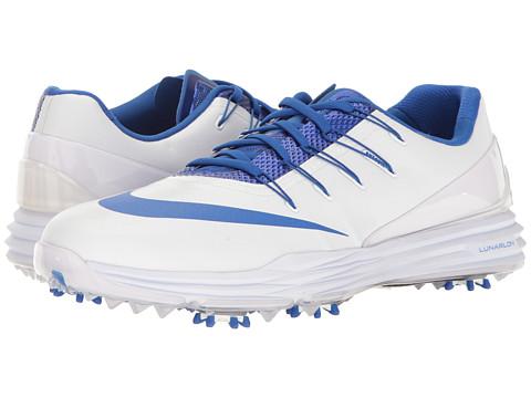 Nike Golf Lunar Control 4 College