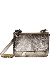 Sonia by Sonia Rykiel - Ligne Laura Small Flap Bag