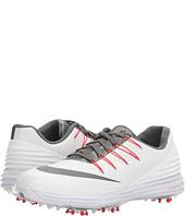 Nike Golf - Lunar Control 4 College