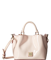 Dooney & Bourke - Mini Barlow